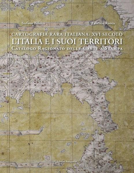 cartografia-rara-italiana-secolo-italia-suoi-9375b2f2-c347-4db4-8a23-031e918e6046